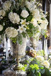 LeBlanc_Bergeron_Wedding-0181.jpg