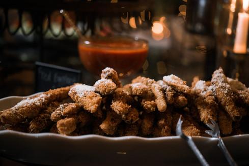fried-appetizers-closeup.jpg