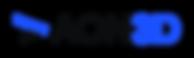 AON3D_Logo_Black_Blue_dbef642e-4d4e-416d