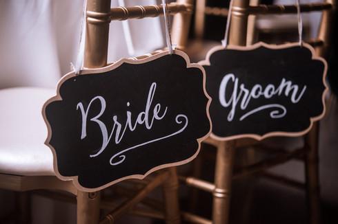 bride-and-groom-chairs.jpg