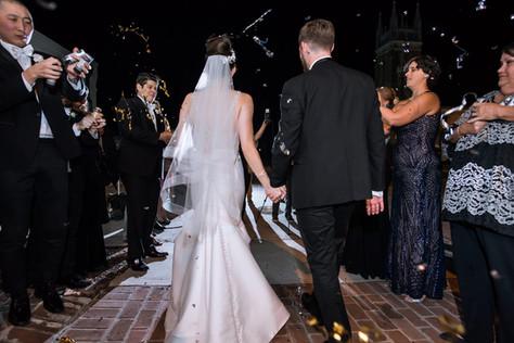 bride-and-groom-exit-circa.jpg
