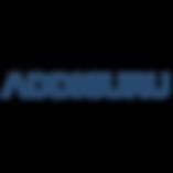 Addiguru Logo