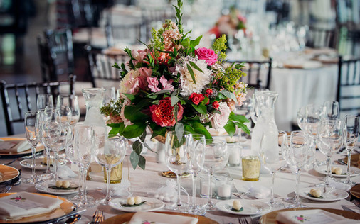 flowers on table 1.jpg