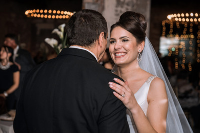 katie-bride-up-close-with-father.jpg