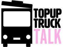 TOPUP TRUCK TALK archive