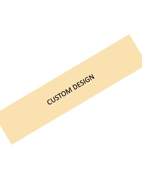 Custom / INV25697 / Full Eternity
