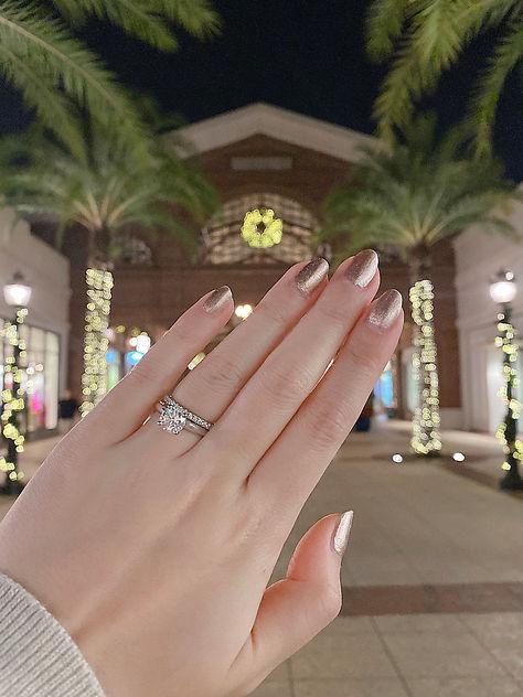 Holiday Rings Lovelri