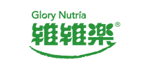 logo all_工作區域 1.png