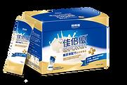 糖尿病配方1盒+1包.png