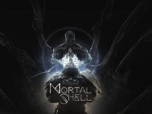 Mortal Shell İncelemesi