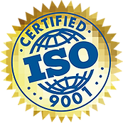 ISO-9001-S.png