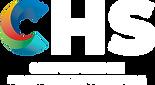 Logo-CHS-BLANCO-RGB.png