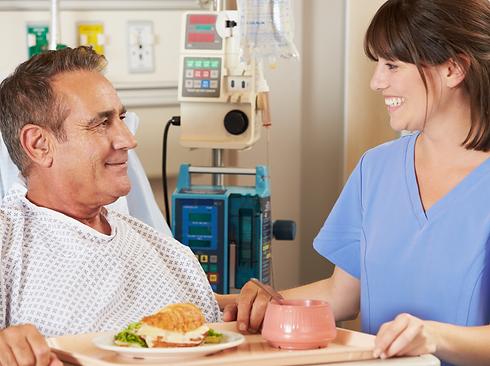 Comedores-en-Hospitales.png