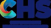 Logo-CHS-RGB.png