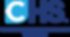 Logo-CHS-Azul-RGB-660px.png