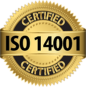 ISO-140001.png