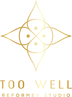 Logo-Too_Well.png