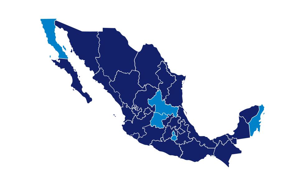 Mapa-CHS.png
