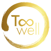 LOGO-TOO-WELL-2021.png