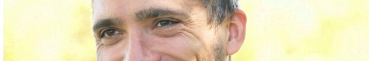 Diego Báez