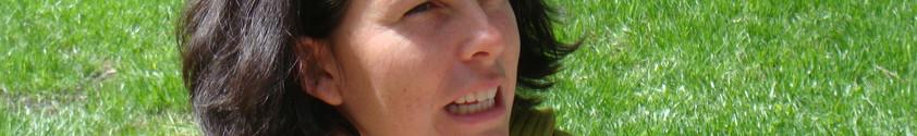 Florencia Milito