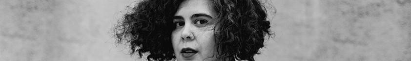 Lara Mimosa Montes