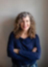 Susan Briante by Bear Guerra.jpg