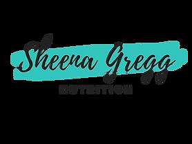 Sheena Gregg Nutrition (1).png
