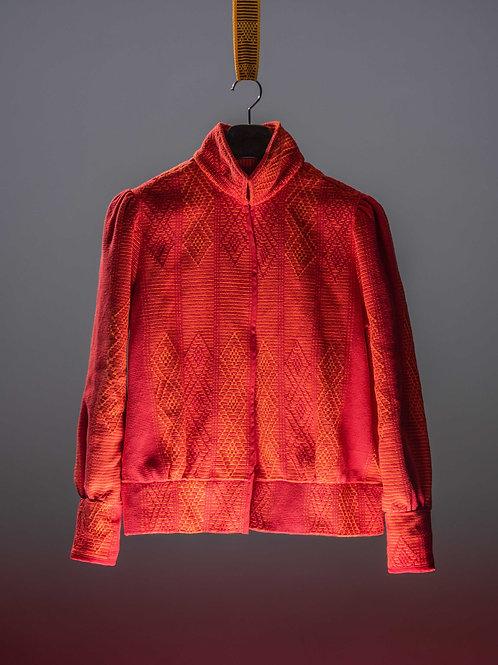 Manduko Jacket