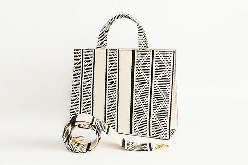 Amurallada Bag