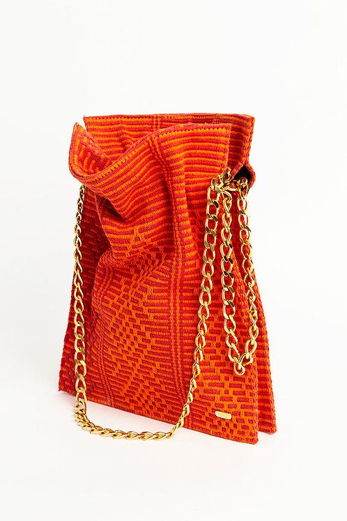 Ancestro bag