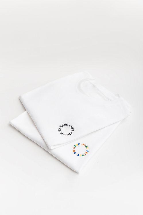 NNJP - T - shirts