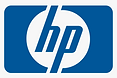 14-147415_hp-logo-transparent-background