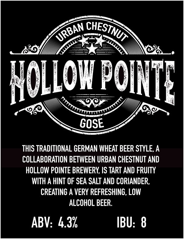 HollowPointe_Gose_SalesSheet.jpg