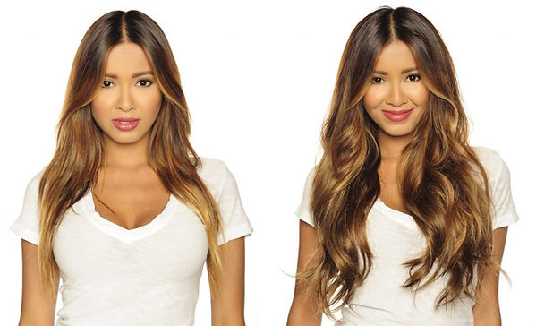 Hair-Extensions-before-after-1024x622.jp