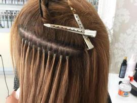 Houston Hair Extensions