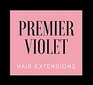 Premier Violet.png