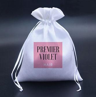 satin white bag.jpg