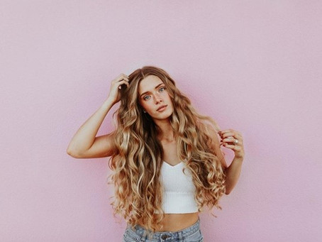 Hair Extensions Maintenance – The Dos And Don'ts
