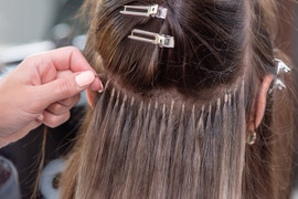 Houston Hair Extensions.jpeg