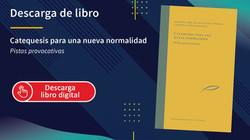 Banner Descarga del Libro