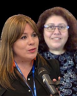 1 Lorena y Sonia.png