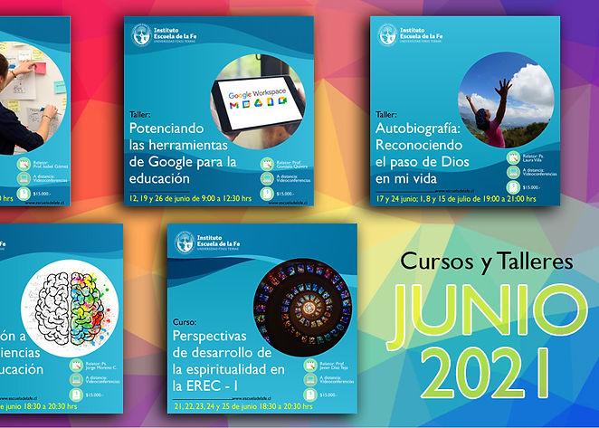 Gráfica web Cursos Junio.jpg