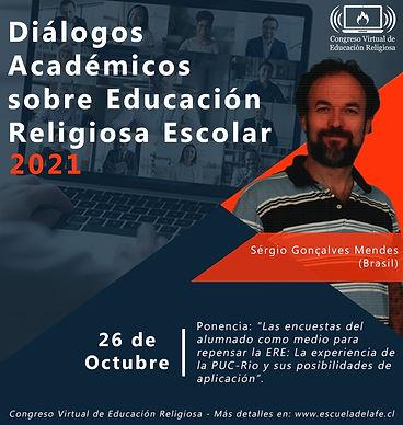 Congreso26_02.jpg