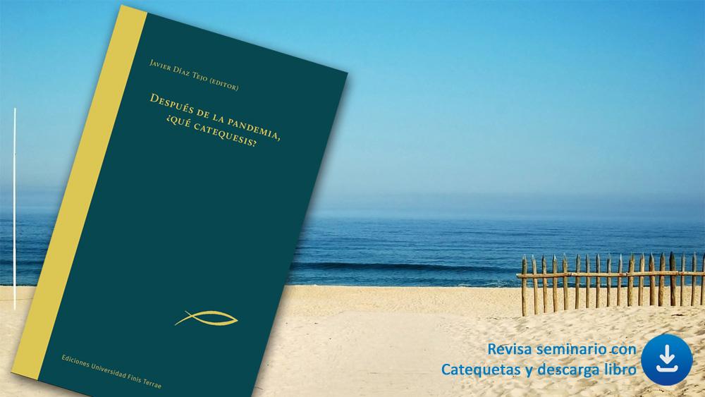+ Info Libro Catequesis