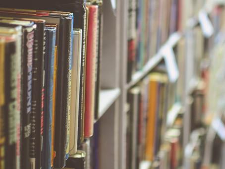 Encuentro de Editores de Revistas de Educación Religiosa
