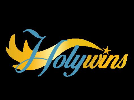 """""""Holywins"""", la Fiesta de Todos los Santos"""
