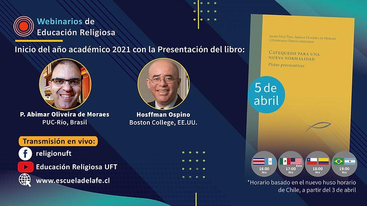 slide_libroabril2021.jpg