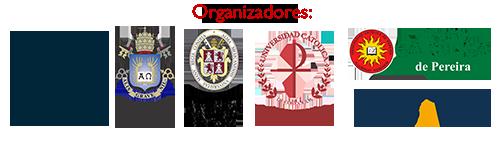 organizadores_small.png
