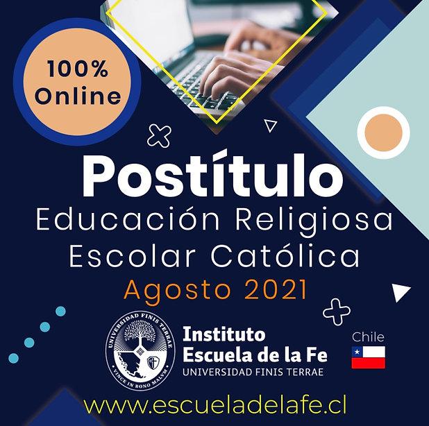 Postitulo_Post.jpg